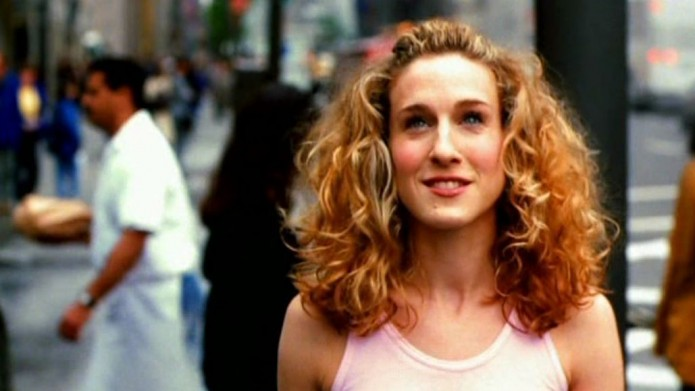 Six Super Things About Being Single Again – New York Cliché