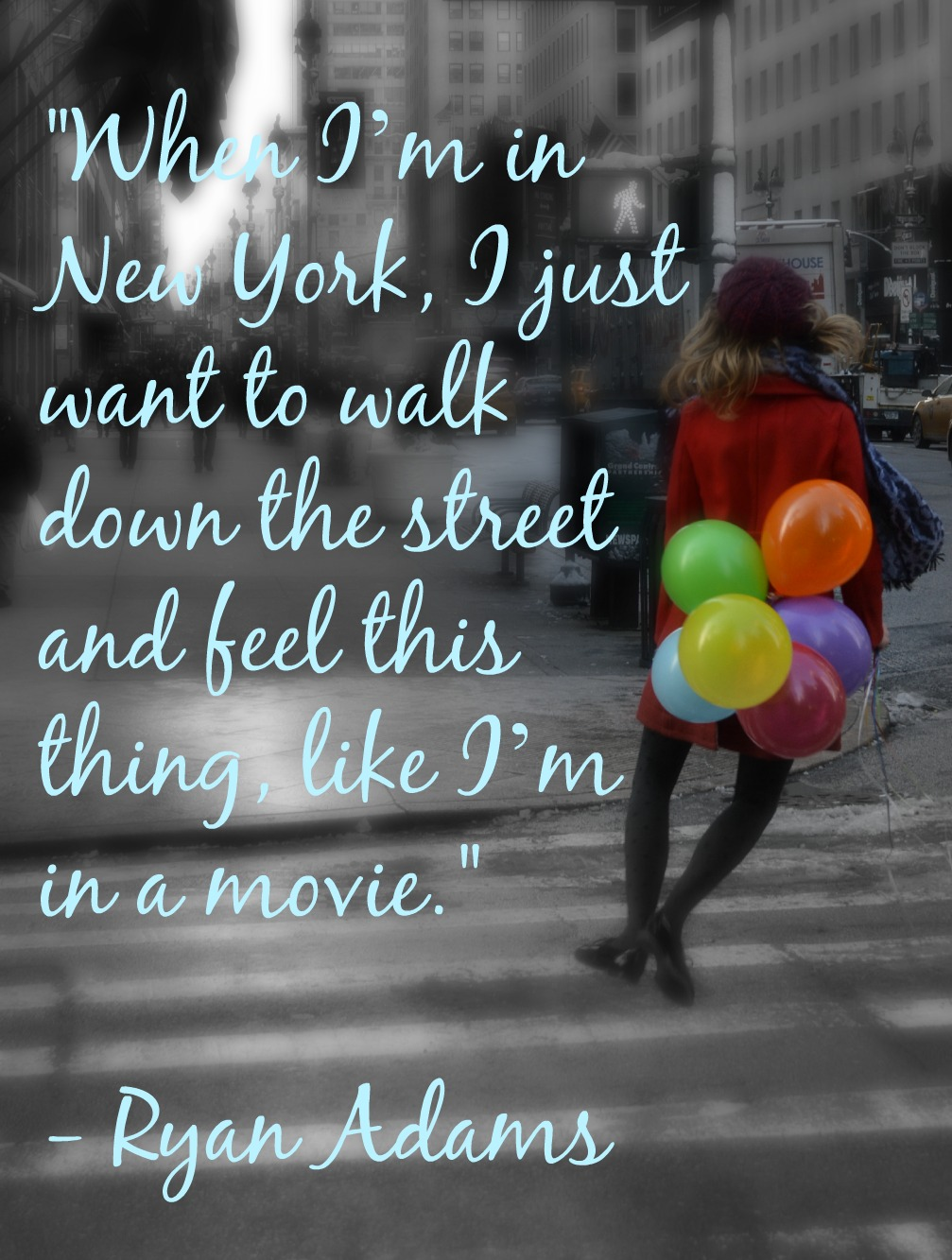 I Love You New York Quotes : quotes about new york city nyc newyork new york i love you Quotes