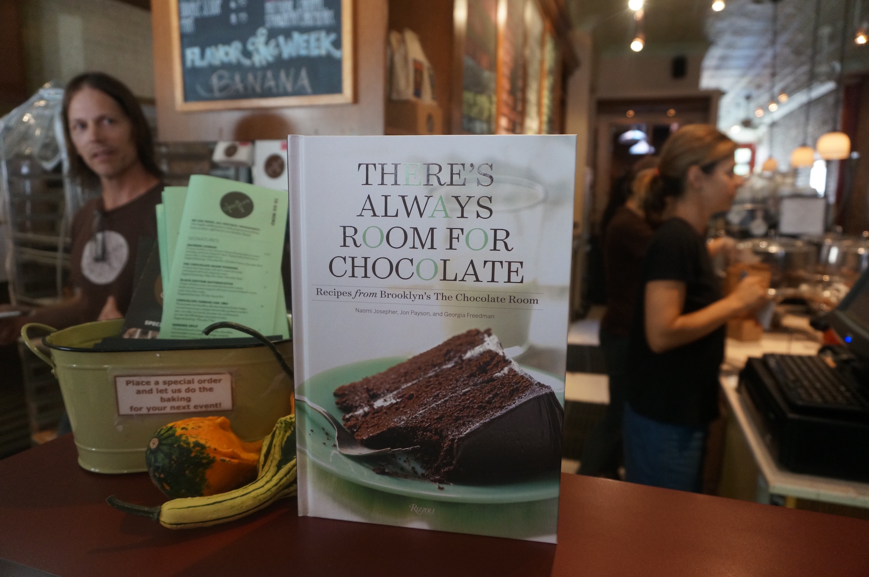 the-chocolate-room-brooklyn-theres-allways-room-for-chocolate ...